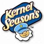 KernelSeasons_logo-akblessingsabound_thumb.jpg