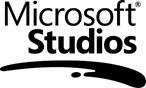 MicrosoftStudiosLogo-stacked-K_eps_jpgcopy