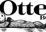 OtterBox-logo_thumb.jpg