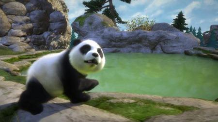 Panda Fishing-620x