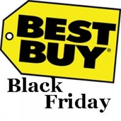 best-buy-black-friday-e1289606545663