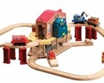 chuggington_wooden_calleys_rescue_train_set_thumb.jpg
