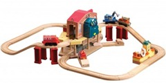 chuggington_wooden_calleys_rescue_train_set