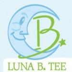 luna-b-logo_thumb.jpg