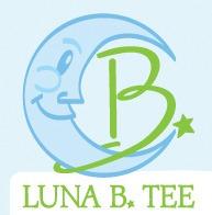 luna-b-logo