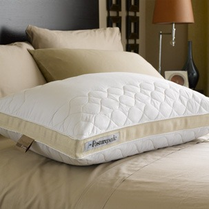 Sealy Posturepedic Colbert Cushion Firm
