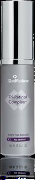 tri-retinol-complex