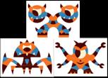 3Pack_medium