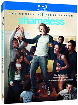 4208aae1fd_Shameless bluray