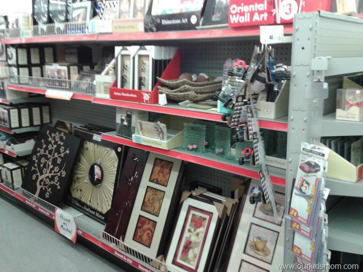 92 Family Dollar Home Decor Picture Of Refresh Your Home With