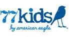 77kids_logo