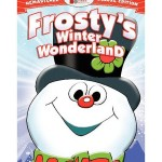 FROSTYS_WINTER_WONDERLAND_DELUXE_EDITION_BOXART_thumb.jpg