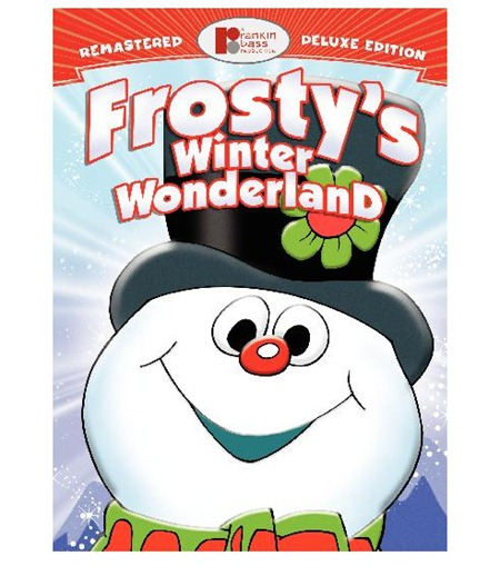 FROSTYS_WINTER_WONDERLAND_DELUXE_EDITION_BOXART