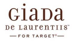 Giada-For-Target-Cookware
