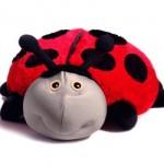 Ladybug-review_thumb.jpg