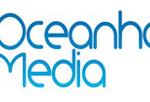 Six New Oceanhouse Media Digital Children's Book Downloads