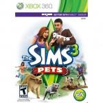 Sims_thumb.jpg
