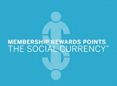 american-express-membership-rewards-logo-300x222