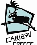 caribou-coffee-logo_thumb.jpg
