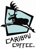 caribou-coffee-logo
