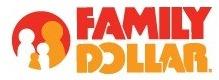 My dollar store logo stretching my stocking stuffer budget at family