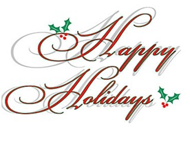 happy-holidays-webcopy1_2