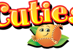 Cuties & Kids : WIN a College Scholarship & MORE!