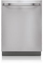 lg-Dishwashers-LSDF795ST-Large