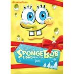 spongebob_thumb.jpg
