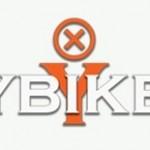 yBike_thumb.jpg