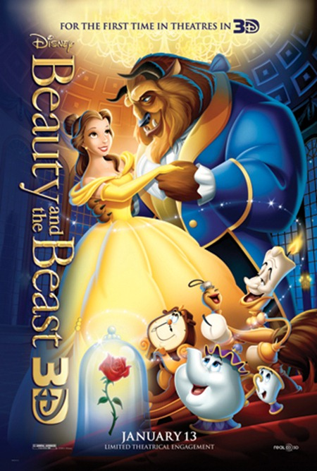 BeautyBeast3D_Poster