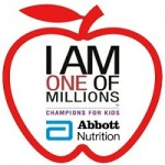 Abbott Nutrition Snack Packs | A Mission to End Childhood Hunger | AbbottCFK #CBias #ChampionsforKids