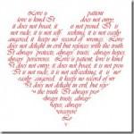 Love-is...._thumb.jpg