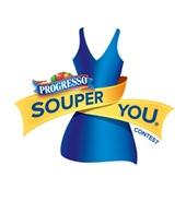 Progresso_Souper_You_logo