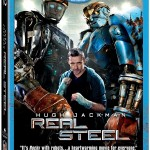 Real-Steel-BD-DVD-Combo_thumb.jpg
