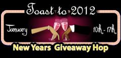 Toast-Banner