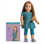 #WIN McKenna the American Girl Doll of 2012 | #GIVEAWAY | [CLOSED] | #ShoutMedia