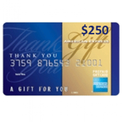 amex-giftcard