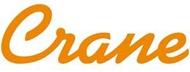 c26-B000GWE2UG-logo