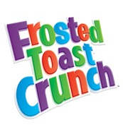 frosted_toast_logo