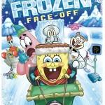 frozenfaceoff_thumb.jpg