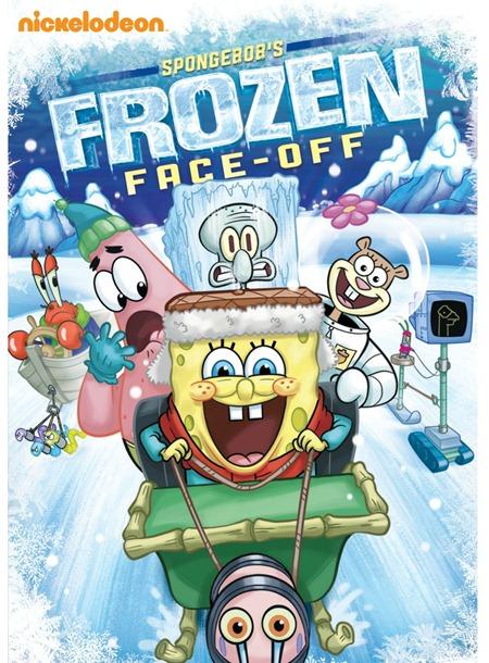 frozenfaceoff