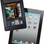 ipad2-with-Amazon-Kindle-Fire-big-image_thumb.jpg