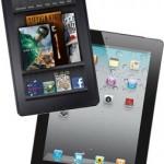 ipad2-with-Amazon-Kindle-Fire-big-image_thumb.jpg
