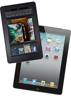 ipad2-with-Amazon-Kindle-Fire-big-image