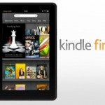 kindle-fire_thumb.jpg