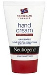 neutrogena-hand-cream-concentrated-unscented-50ml-1-5131-w260-h260
