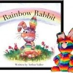 rainbow-rabbit-products_thumb.jpg