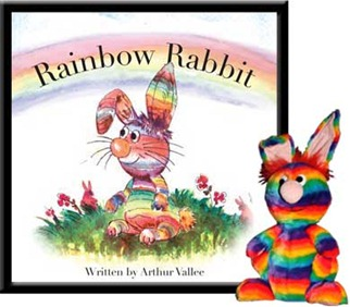 rainbow-rabbit-products
