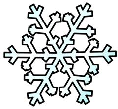 snowflake_lg